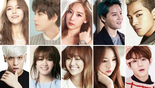 10-idol-top-vocalist-kpop-2015