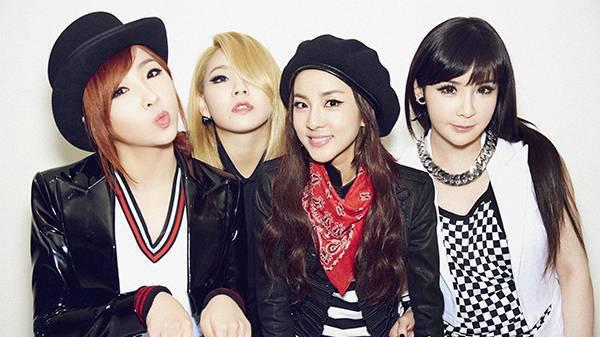 2NE1-CL-yang-hyun-suk_1443978043_af_org