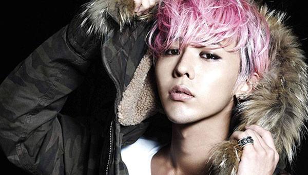 Big-Bang-G-Dragon_tattoo