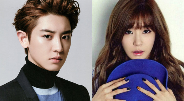 Chanyeol-and-Tiffany-to-Appear-on-Unpretty-Rapstar-2