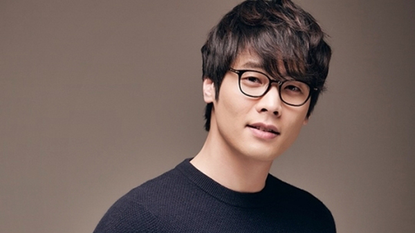 Choi-Daniel