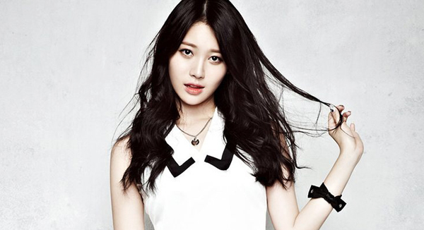 Girls-Day-Yura
