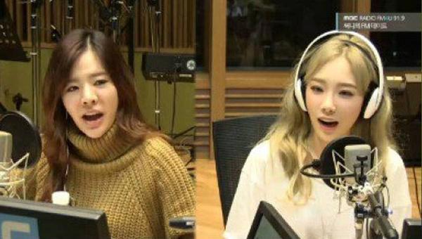 Girls-Generation-Taeyeon-Sunny_1444314437_af_org