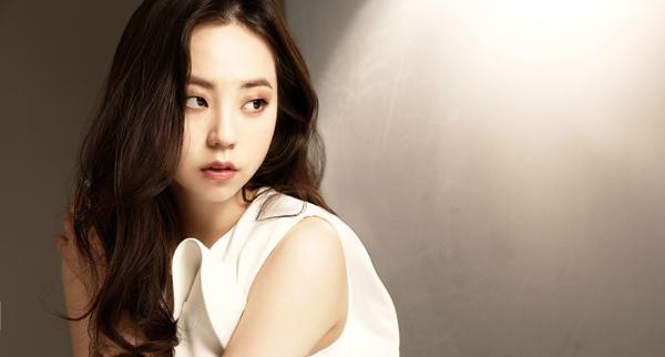 Sohee-2015
