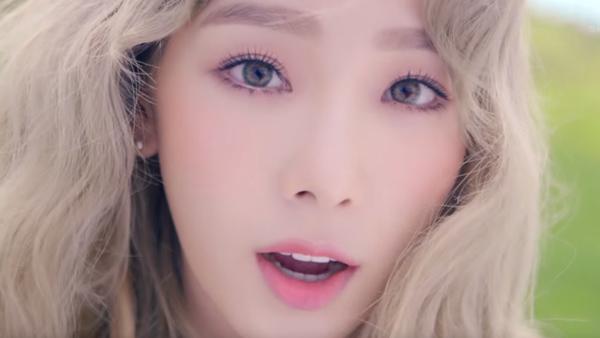 Taeyeon-mv-i