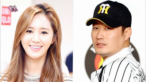 Yuri-Oh-Seung-hwan-3