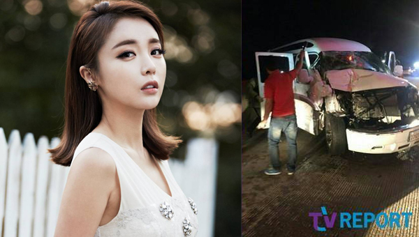 hong jin young_car-accident-151009