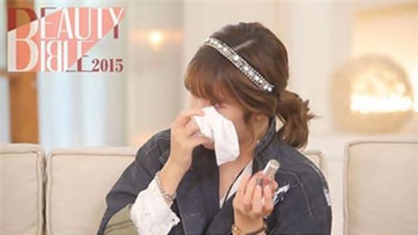hyosung-cry-1