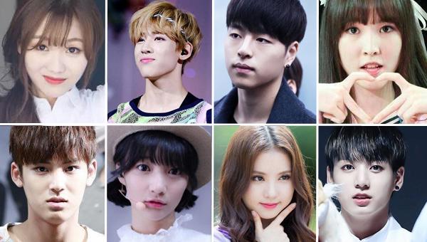 idol-97-line-kpop
