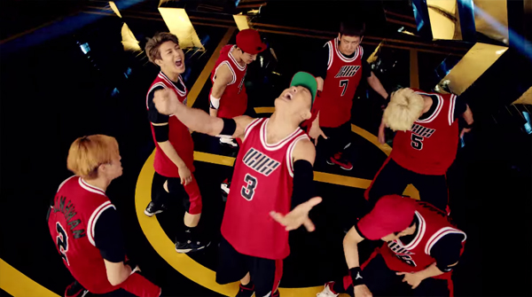 ikon-mv-airplane-rhythm ta