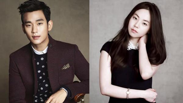 kimsoohyun-rumor-dating-sohee