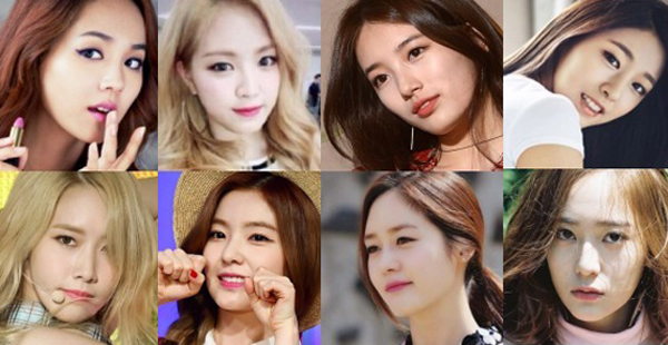 member-visual-girl group-best-kpop