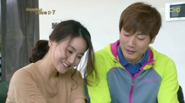 song-jong-kook-park-ip-sun1