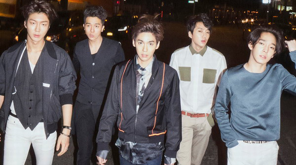 winner_billboard