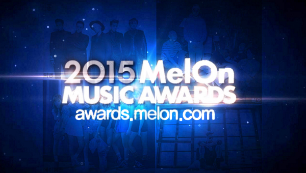 2015 melon music awards-line up-artist
