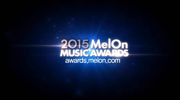 2015 melon music awards-mma2015