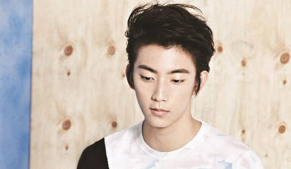 B1A4-Gongchan_1447869802_af_org