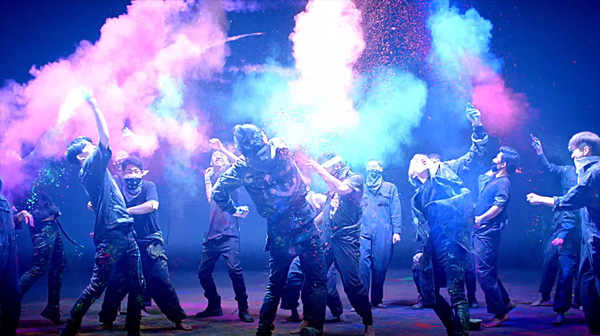 BAP-MV-young wild and free
