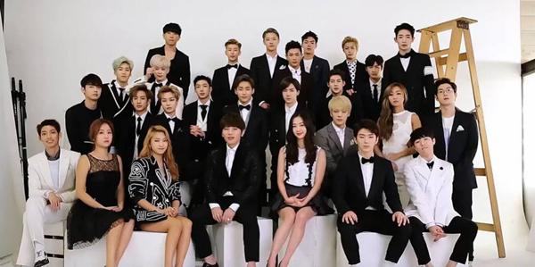 Boyfriend-SISTAR-KWill-yoo-seung-woo-junggigo-joo-young-monsta-x_1448652633_af_org