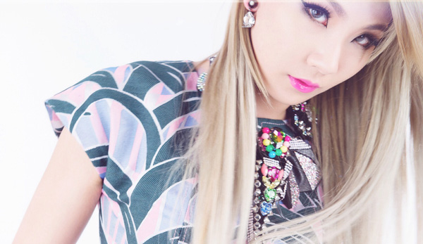 CL-2015