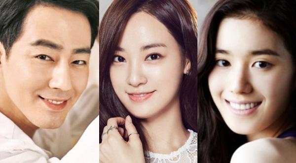 Jo-In-Sung-Lee-Joo-Yeon-Jung-Eun-Chae