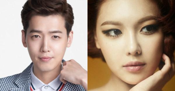 Jung-Kyung-Ho-Sooyoung