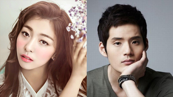 Luna-Seo-Kyung-Soo-dating-rumor