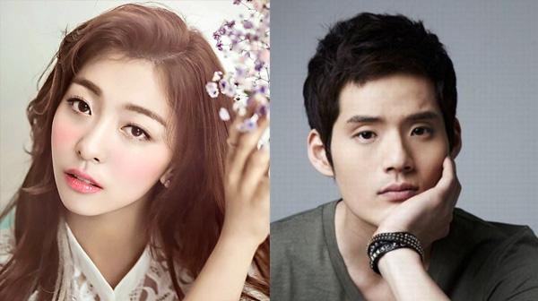 Luna-Seo-Kyung-Soo-dating-rumor