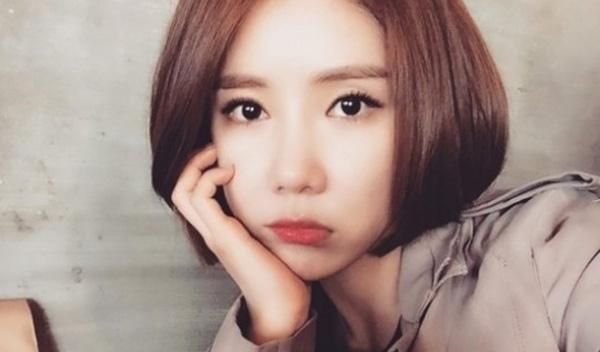 Secret-Jung-Hana