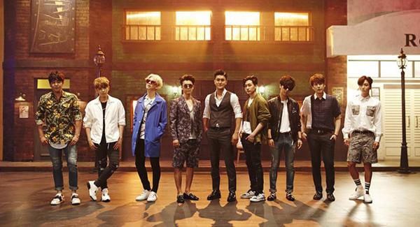 Super-Junior_1446772460_af_org