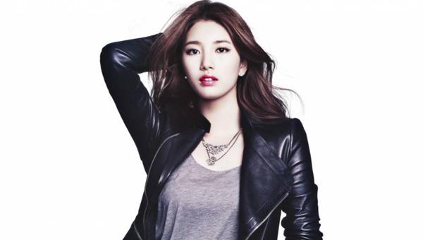 Suzy-lee-min-ho-kim-woo-bin_1447954787_af_org