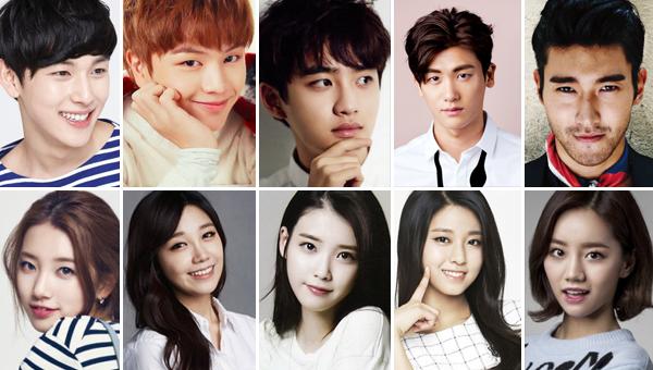 best-5-idol-actor
