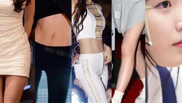 body-idol-perfect-2015
