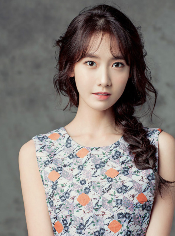 girls-generation-im-yoona-elle-china-march-2015