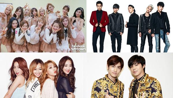 idol-group-popular-all-member