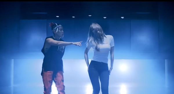 jayp park-hyuna-dance-mv-teaser-you know