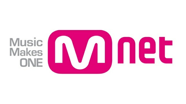 mnet-program-survival-2016