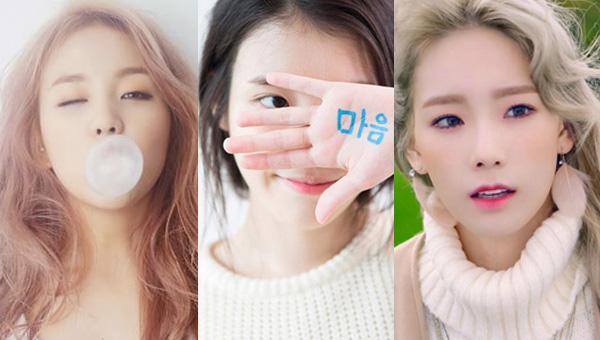 rank-soloist-female-kpop-2015-digital download