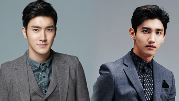 siwon-changmin-enlistment