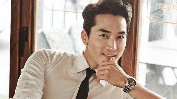 song-seung-hun--800x450