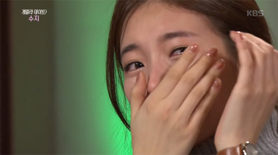suzy-cry-massage-dad2