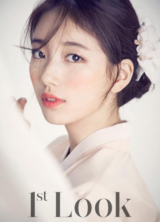 suzy-hanbok-miss a-2015