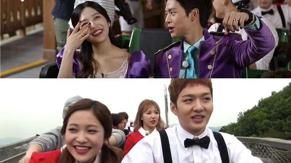 we-got-married-btob-red-velvet