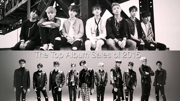 A-Pink-BAP-B2ST-Big-Bang-CNBLUE-EXO-fx-INFINITE-SHINee-Girls-Generation-Super-Junior-TEEN-TOP-VIXX-Seventeen-bts-got7_1451158541_af_org