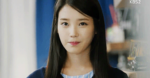 IU-moon lovers
