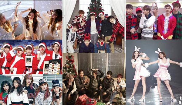 Idols-Christmas-2015