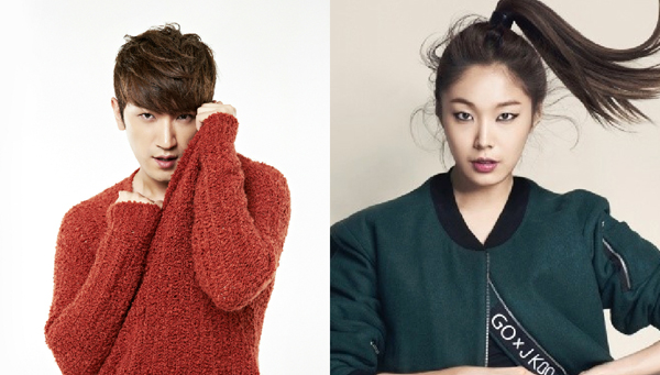 Lee-Min-Woo-Go-So-Hyun