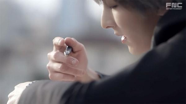 NEO SCHOOL-teaser-FNC