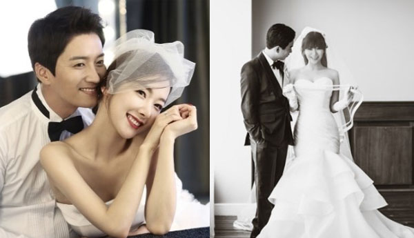 So Yi Hyun-Jung Juri