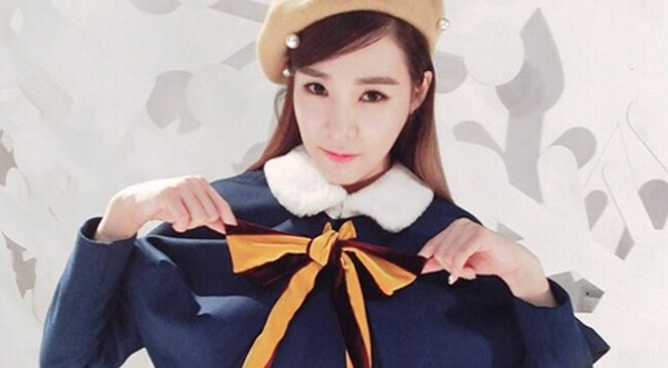 Tiffany-2015-solo-debut-rumor